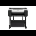 Canon imagePROGRAF TM-200 impresora de gran formato Inyección de tinta Color 2400 x 1200 DPI A1 (594 x 841 mm) Ethernet Wifi