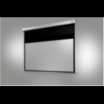 Celexon - Professional Plus - 180cm x 102cm - 16:9 - Manual Projector Screen