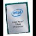 Lenovo Intel Xeon Silver 4110 processor 2.1 GHz 11 MB L3
