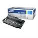 Samsung SCX-4720D3/ELS Toner black, 3K pages