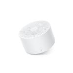 Xiaomi QBH4141EU draagbare luidspreker Mono draadloze luidspreker Wit 2 W