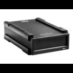 Quantum RDX Dock Tabletop USB3 Black