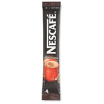 Nescafé Original Instant Coffee Granules Stick Sachets Ref 12165415 [Pack 200]