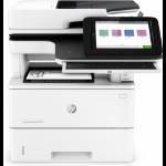 HP LaserJet Enterprise Flow M528z Laser 1200 x 1200 DPI 66 Seiten pro Minute A4
