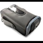Zebra SG-MC9X-SHLSTG-01 barcode reader accessory Case
