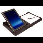 "Urban Factory Meeting Professional Folio for all 10"" Tablets inc A4 pad FOL30UF"