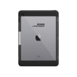 "Otterbox 77-51007 9.7"" Tablet shell Black"