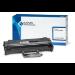 Katun 39709 compatible Toner black, 925gr (replaces Canon C-EXV32)