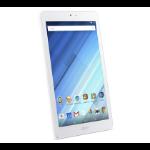 Acer Iconia B1-850-K9RG 16GB Color blanco