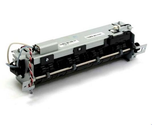 Lexmark 40X5345 Fuser kit