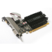 Zotac ZT-71301-20L NVIDIA GeForce GT 710 1GB graphics card