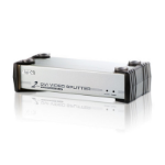 Aten VS162 DVI video splitter