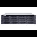 QNAP TS-1683XU-RP-E2124-16G/?64?TB-TE