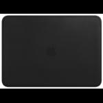 Apple MTEH2ZM/A Notebooktasche 33 cm (13 Zoll) Schutzhülle Schwarz