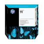 HP 91 DesignJet Maintenance Cartridge
