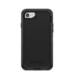 OtterBox Defender Series voor Apple iPhone SE (2nd gen)/8/7, zwart