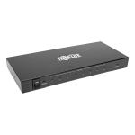 Tripp Lite B118-008-UHD video splitter HDMI 8x HDMI