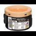 Epson Cartucho de tóner negro alta capacidad 2.2k