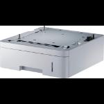 Samsung SL-SCF4000 Multi-Purpose tray 550 sheets