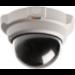 Axis 5005-051 cámaras de seguridad y montaje para vivienda Viviendas