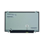 2-Power 2P-LP140WD2(TP)(D1) Display notebook spare part