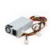 Synology 250W_3 250W Grey power supply unit