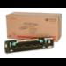 Xerox Phaser 6250 110V Fuser