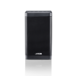 Canton Smart Soundbox 3 120 W Black Wired & Wireless