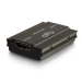 C2G HDMI Extender HDMI HDMI Black