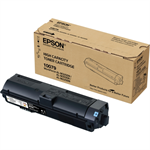 Epson C13S110079 (10079) Toner black, 6.1K pages