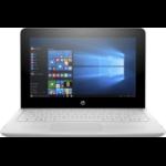 HP Stream x360 - 11-aa003na