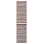 Apple MTM92ZM/A Band Pink,Sand