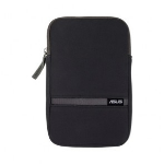Asus Universal Sleeve Black PAD-12 90XB00GP-BSL100