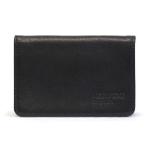 Mobile Edge I.D. Sentry Wallet Credit Card