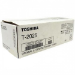 Toshiba 6A000000932 (T 2025) Toner black, 3K pages @ 6% coverage