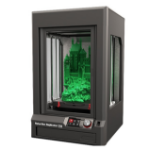MakerBot Replicator Z18 3D printer Fused Filament Fabrication (FFF) Wi-Fi