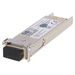 HP X180 10G XFP LC LH 80km 1539.77nm DWDM Transceiver