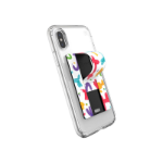 Speck GrabTab Animal Kingdom Collection Mobile phone/Smartphone Multicolour Passive holder