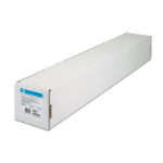 HP Heavyweight Coated Paper-610 mm x 30.5 m (24 in x 100 ft)