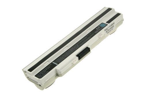 2-Power CBI3020D Lithium-Ion (Li-Ion) 4400mAh 11.1V rechargeable battery