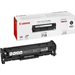Canon 2662B002 (718BK) Toner black, 3.4K pages @ 5% coverage