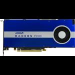 HP AMD RADEON PRO W5500 8GB