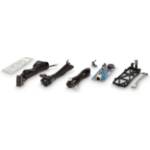 HP 2EH31A printer/scanner spare part Fax kit 1 pc(s)