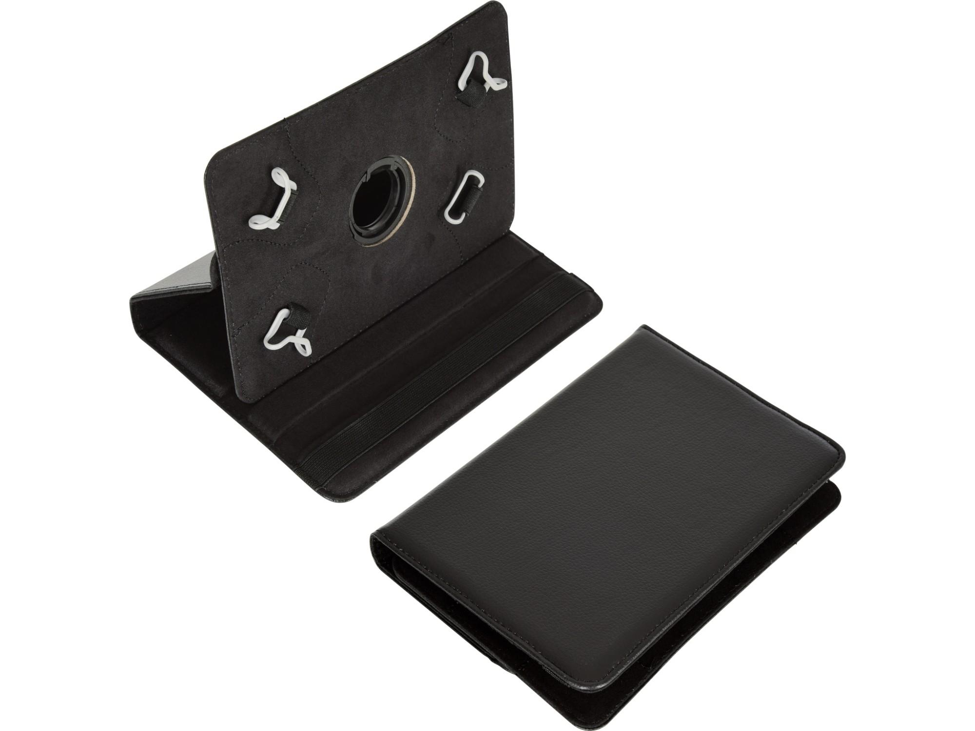 Sandberg Rotatable tablet case 7-8