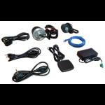 Digi 76002085 network antenna accessory