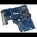 Acer MAIN BD.W/SPK.LP2071-612