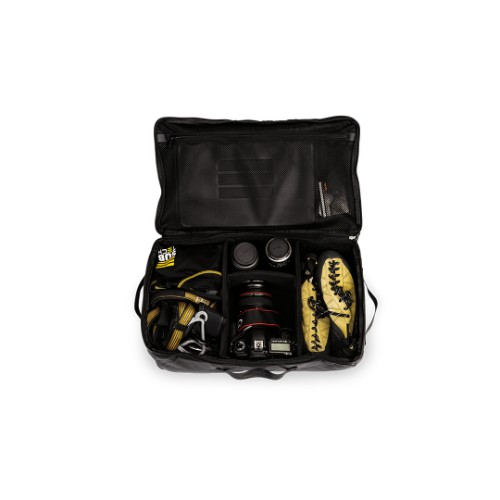 SUBTECH SPORTS Smart Pack System (Small)
