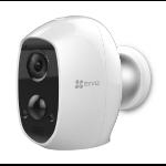 EZVIZ C3A IP security camera Indoor & outdoor 1920 x 1080 pixels Wall