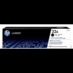 HP 32A printer drum Origineel 1 stuk(s)