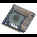 Acer NVIDIA GeForce 8600
